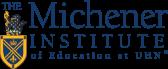 michener-logo
